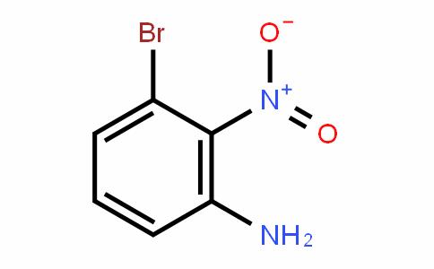 3-Bromo-2-nitroaniline