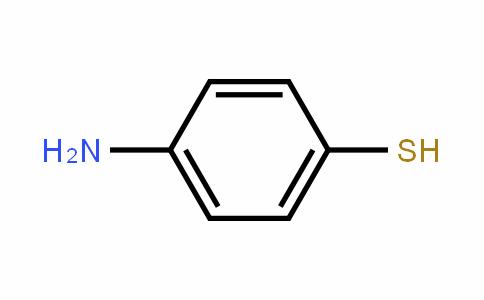 4-Aminothiophenol