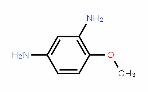 2,4-Diaminoanisole