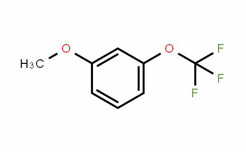 3-(Trifluoromethoxy)anisole