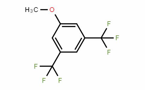 3,5-Bis(trifluoromethyl)anisole