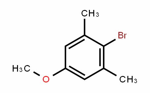4-Bromo-3,5-dimethylanisole