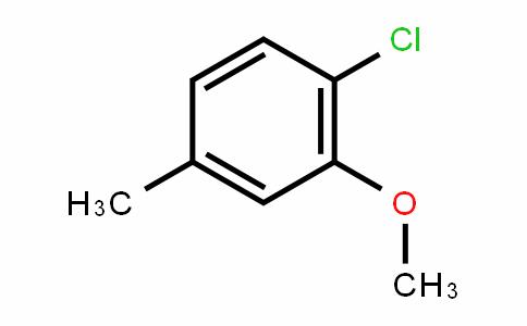 2-Chloro-5-methylanisole