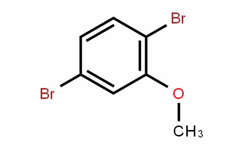2,5-Dibromoanisole