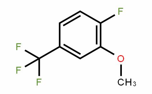 2-Fluoro-5-(trifluoromethyl)anisole