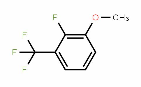 2-Fluoro-3-(trifluoromethyl)anisole