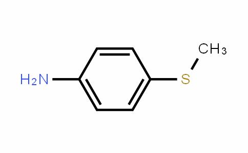 4-Aminothioanisole
