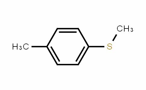 4-Methylthioanisole
