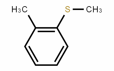 2-Methyl thioanisole