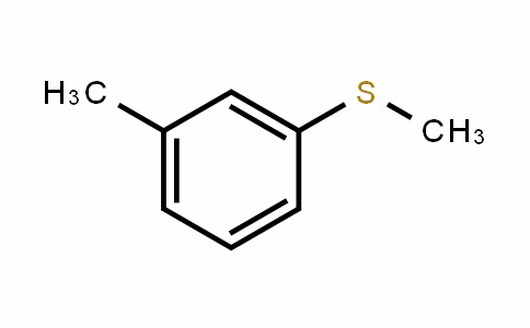 3-Methyl thioanisole
