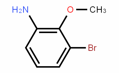 2-amino-6-bromoanisole
