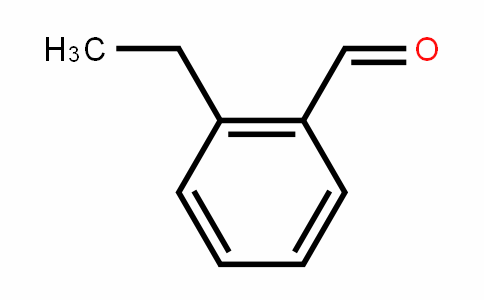 2-乙基苯甲醛