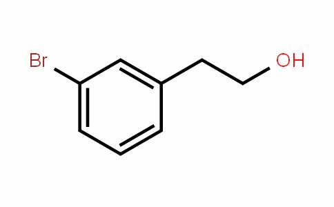 3-Bromophenethyl alcohol