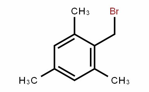 2-Bromomethyl-1,3,5-trimethylbenzene