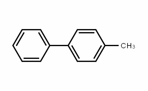 4-甲基联苯