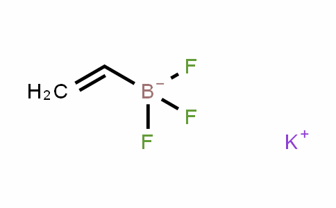 Potassium vinyltrifluorborate