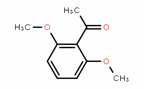 2',6'-Dimethoxyacetophenone