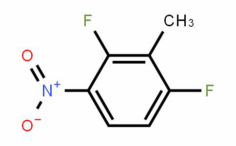 2,6-Difluoro-3-nitrotoluene