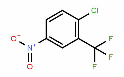 2-Chloro-5-nitrobenzotrifluoride