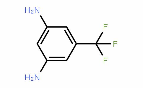 3,5-Diaminobenzotrifluoride