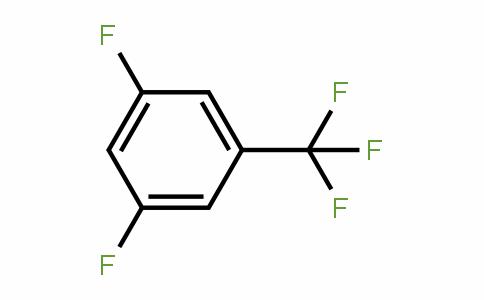 3,5-Difluorobenzotrifluoride