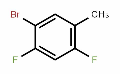 5-Bromo-2,4-difluorotoluene