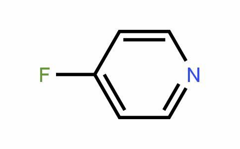 4-Fluoropyridine