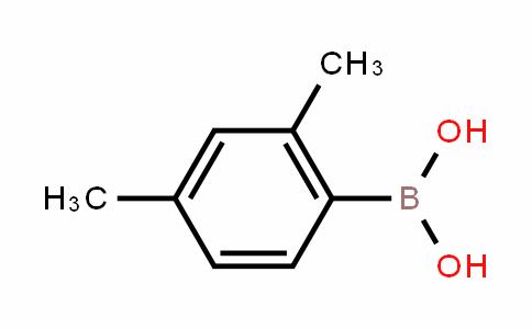 2,4-Dimethyl Phenylboronic acid