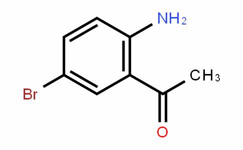 2'-Amino-5'-bromoacetophenone