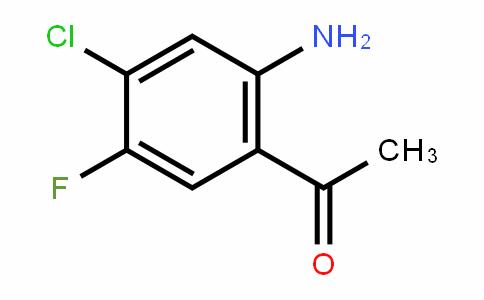 1-吖丁啶乙酸,3-[[(1,1-二甲基乙氧基)羰基]氨基]-a-2-萘基-