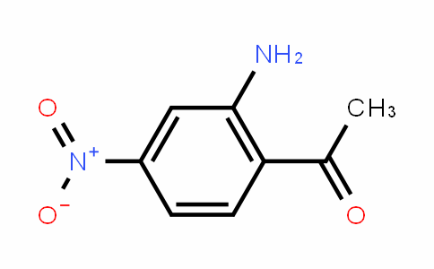 2'-Amino-4'-nitroacetophenone