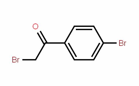 2-Bromo-4'-bromoacetophenone