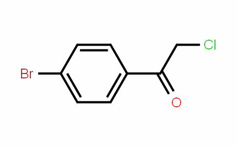 4'-Bromo-2-chloroacetophenone