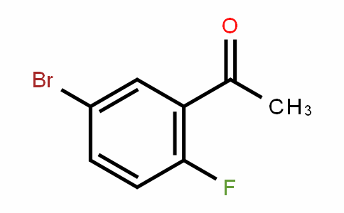 5'-Bromo-2'-fluoroacetophenone
