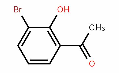 3'-Bromo-2'-hydroxyacetophenone
