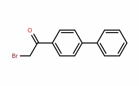 2-Bromo-4'-phenylacetophenone