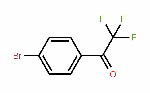 4'-Bromo-2,2,2-trifluoroacetophenone