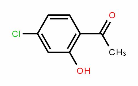 4'-Chloro-2'-hydroxyacetophenone