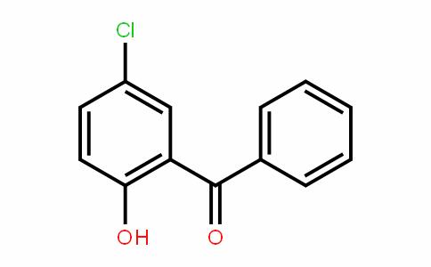 5'-Chloro-2'-hydroxybenzophenone