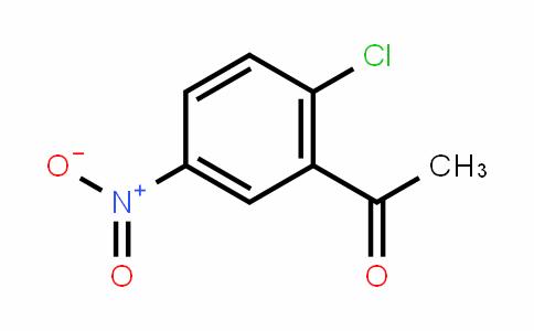 2'-Chloro-5'-nitroacetophenone