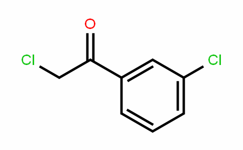 2,3'-Dichloroacetophenone