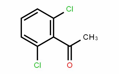 2',6'-Dichloroacetophenone