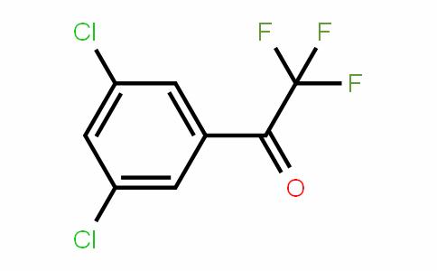 3',5'-Dichloro-2,2,2-trifluoroacetophenone