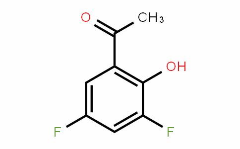 3',5'-Difluoro-2'-hydroxyacetophenone