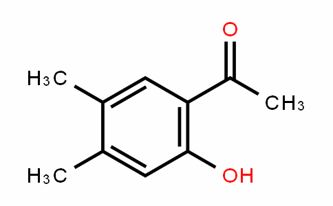 4',5'-Dimethyl-2'-hydroxyacetophenone