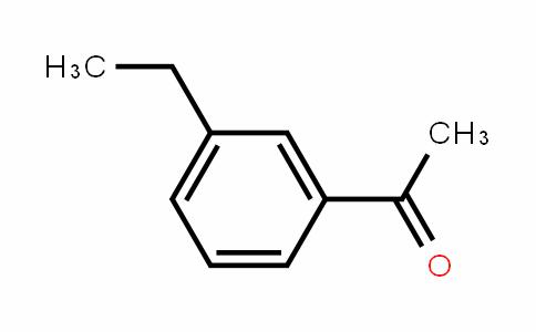 3'-Ethylacetophenone