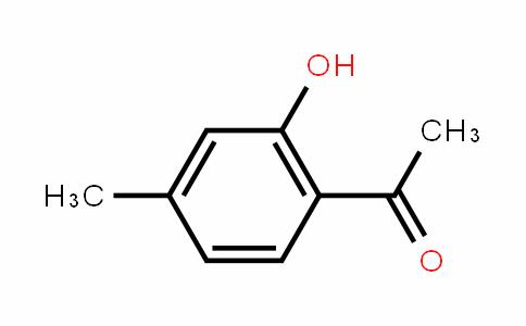 2'-Hydroxy-4'-methylacetophenone