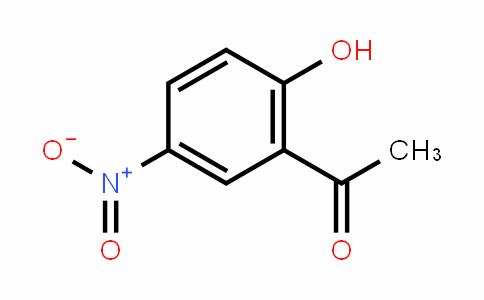 2'-Hydroxy-5'-nitroacetophenone