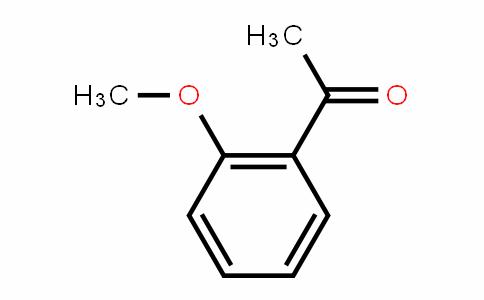 2'-Methoxyacetophenone