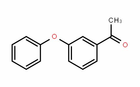 3-苯氧基苯乙酮